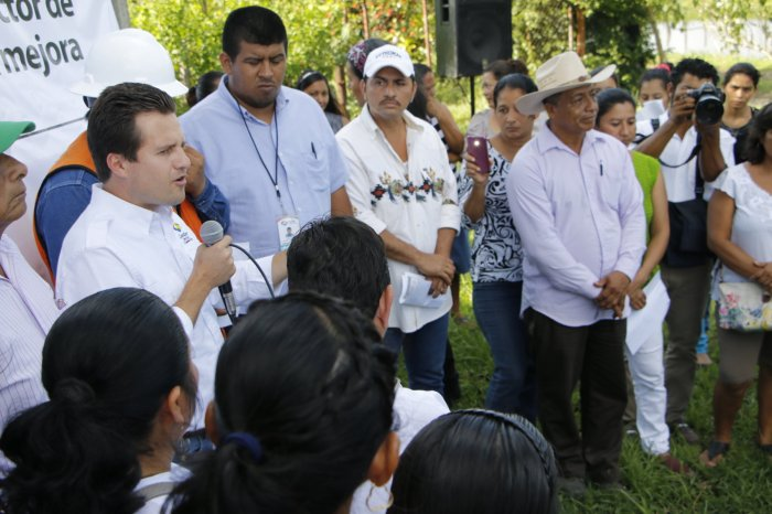 CHILAPA 3