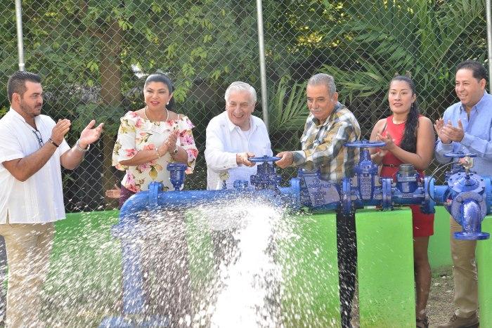 FOTO BOLETÍN 2355 (1)