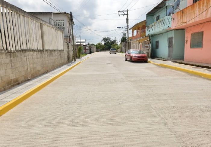 FOTO BOLETÍN 2386 (1)