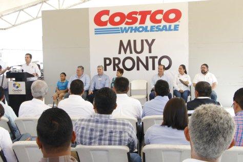 COSTCO 4