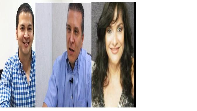 Define Morena-Tabasco a sus 6 candidatos a diputados federales
