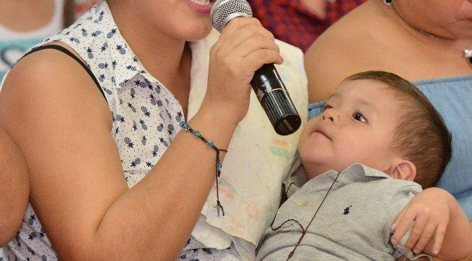 Salvan a 228 niños con cirugías del corazón en Tabasco