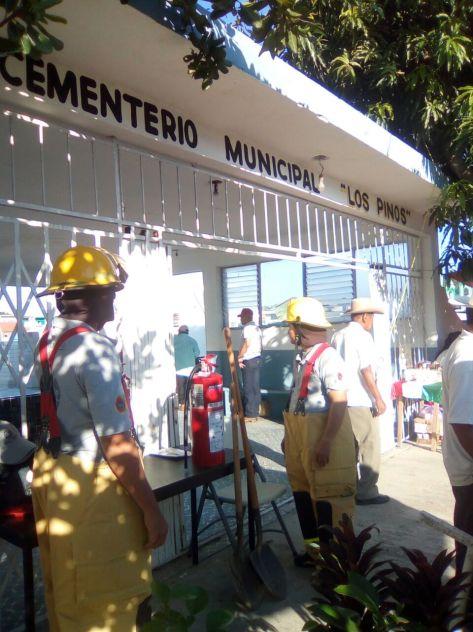 FOTO BOLETÍN 2407 (3)