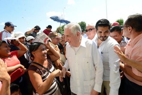 FOTO BOLETÍN 2423 (1)