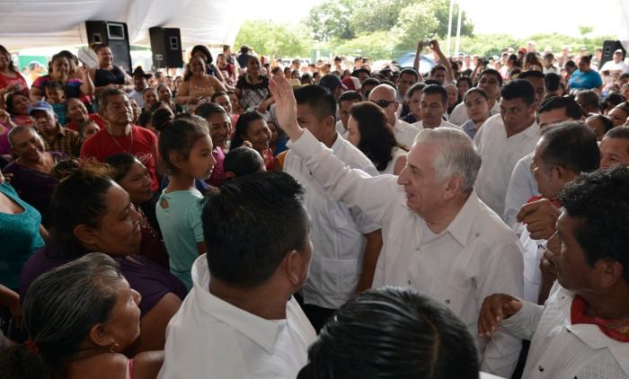 FOTO BOLETÍN 2423 (2)