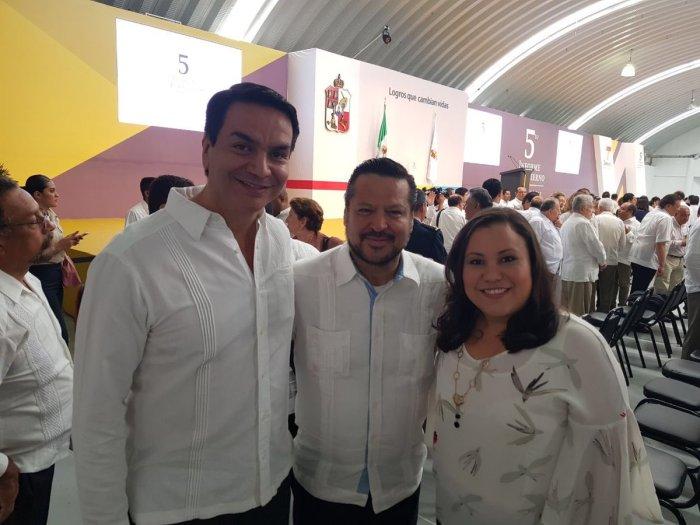 FOTO BOLETÍN 2480 (4)