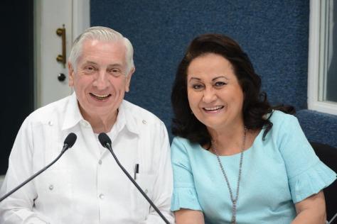 FOTO BOLETÍN 2505 (1)