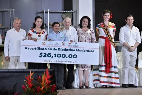 FOTO BOLETÍN 2570 (1)