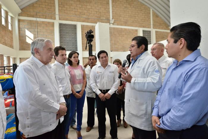 FOTO BOLETÍN 2631 (2)