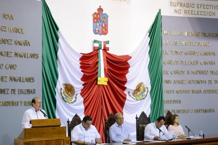 FOTO BOLETÍN 2637 (2)