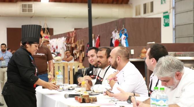 Inicia Octavo Festival del Chocolate Tabasco