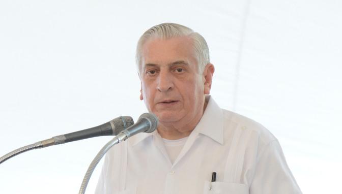 Asumirá Núñez Presidencia de la Asamblea del CIAPEM