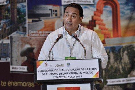 BOLETÍN 2718 Alejandro Bretón Ortiz