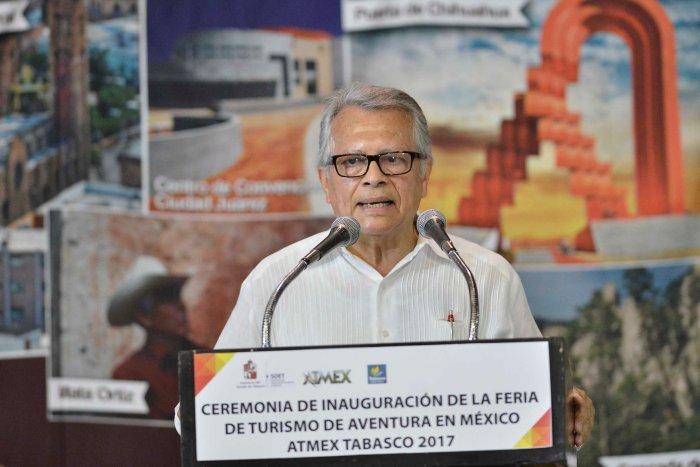 BOLETÍN 2718 Wilver Méndez Magaña