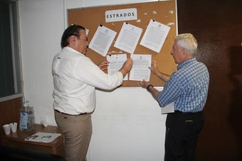 Emite el CEN del PRI convocatoria para elegir candidato a la Gubernatura de Tabasco