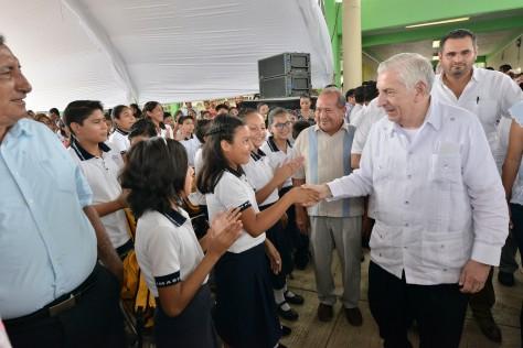 FOTO BOLETÍN 2701 (5)