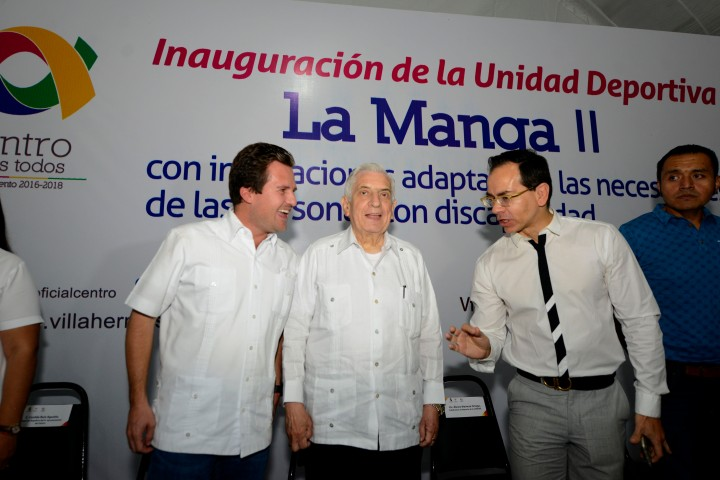 FOTO BOLETÍN 2832 (2)