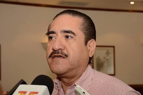 Diez razones por las que el PRI perderá en Tabasco