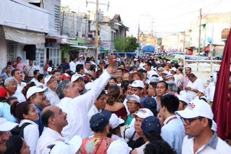 ADÁN EN EL CASTAÑO, MACUSPANA 00035