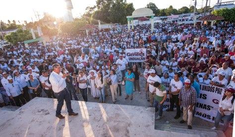 CUCUYULAPA, CUNDUACÁN 00011