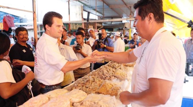 La Zona Económica Especial será la locomotora que detonará crecimiento del Puerto de Dos Bocas: Gaudiano