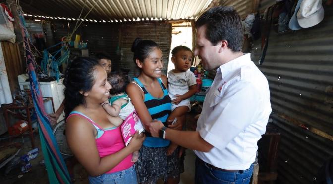 Duplicaremos la producción cañera en Cárdenas: Gerardo Gaudiano