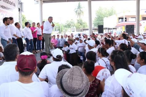 MECATEPEC, HUIMANGUILLO 00003