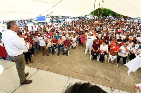 MILTANTES DE ESTACIÓN CHONTALPA 00004