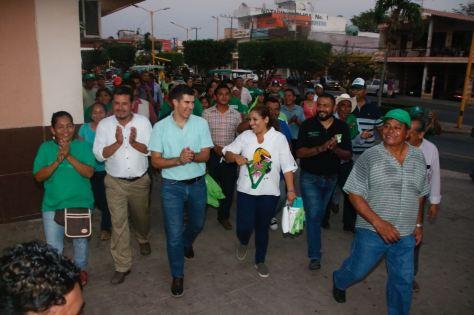PicoMadrazo_Jalpa2