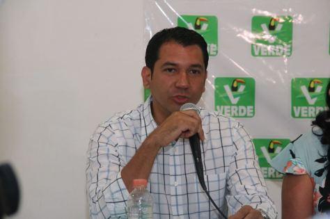 RUEDA DE PRENSA_21 DE MAYO (2)(1)