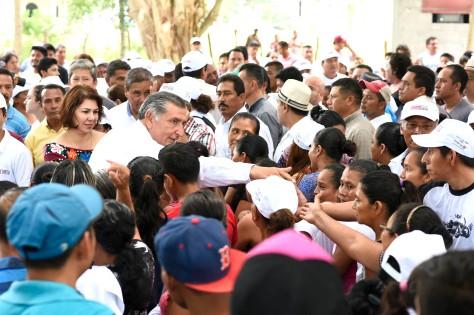 SAN LORENZO, J. DE MÉNDEZ 00004