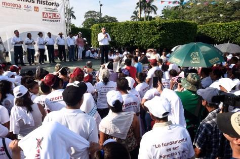 CARLOS GREENE, COMALCALCO00003
