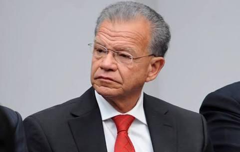 No saldrá de la cárcel ex gobernador Granier: Fiscalía de Tabasco