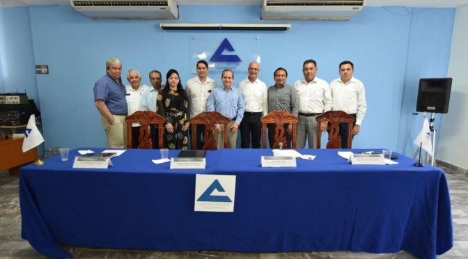 Anuncia Mier y Terán creación de Oficina Municipal de Turismo y Convenciones