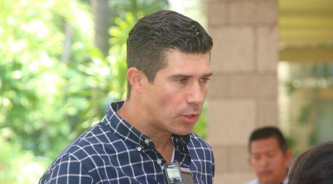 Urge Pico Madrazo mayor y mejor atención en hospitales a usuarios