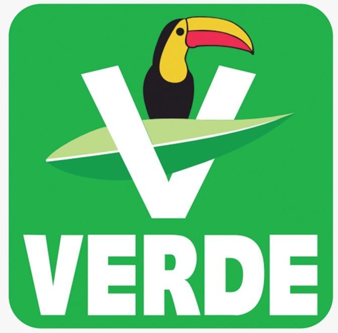 No es sinónimo de triunfo para el Verde tener figura de gobernador hacia la Jornada Electoral
