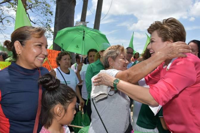 Con Ady García el Centro empezará una historia de éxito