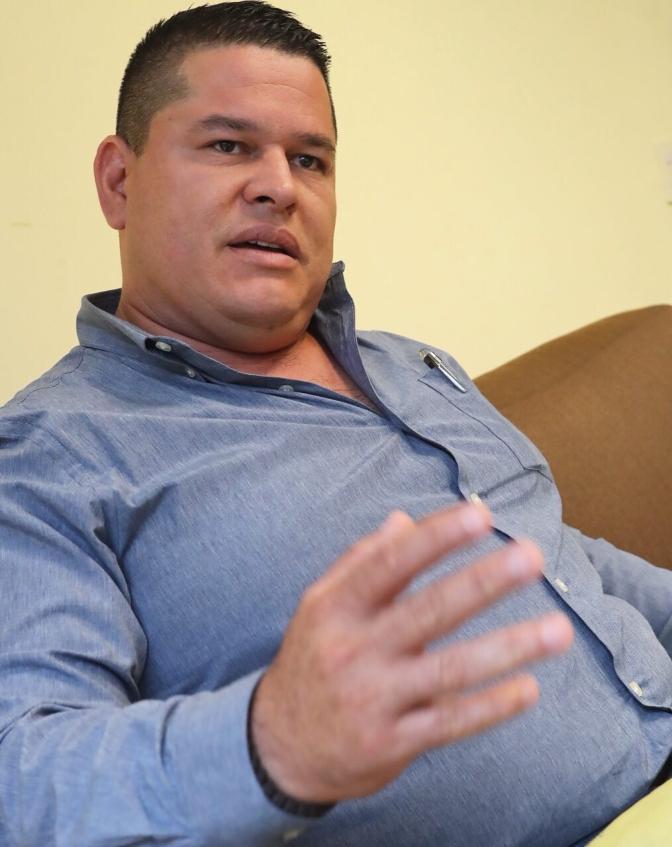 Priístas de Comalcalco se suman a Gaudiano y Neyda, y cnopistas apoyarán al Frente