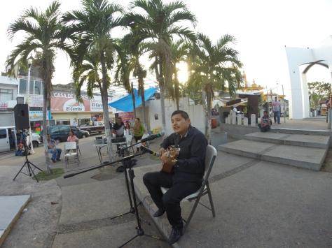 MUSICOS 3
