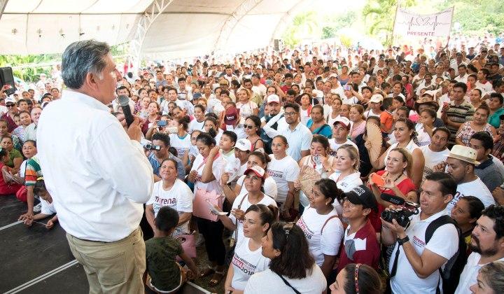RANCHERÍA EL GUAYO, COMALCALCO 00020