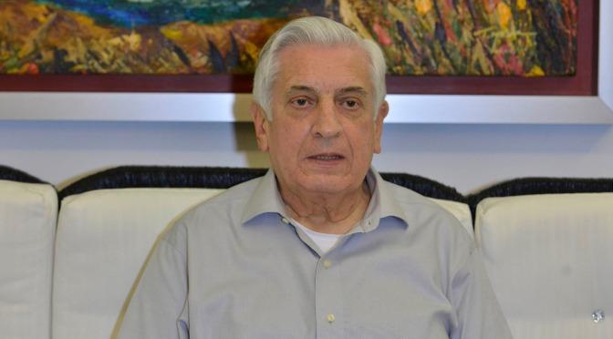 Recibirá Gobernador Núñez a Adán Augusto López