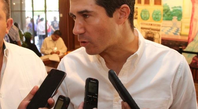 El pago de servicio eléctrico ya es inalcanzable para algunas familias: Pico Madrazo