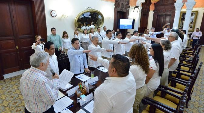 Tabasco está preparado para  nuevo momento petrolero: Núñez
