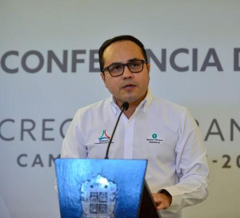 Conferencia de Prensa-2