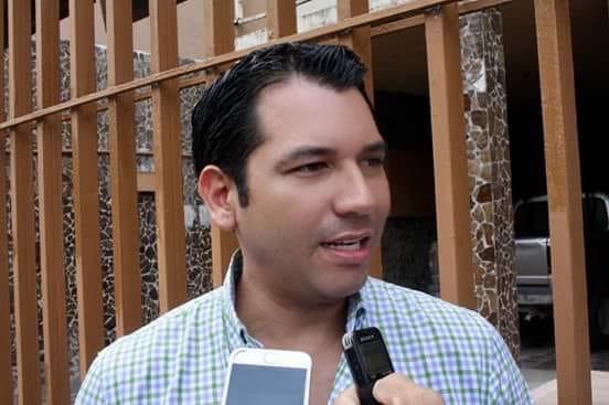 *Tabasco no puede hacer oídos sordos de las demandas ciudadanas: Miguel Vélez*