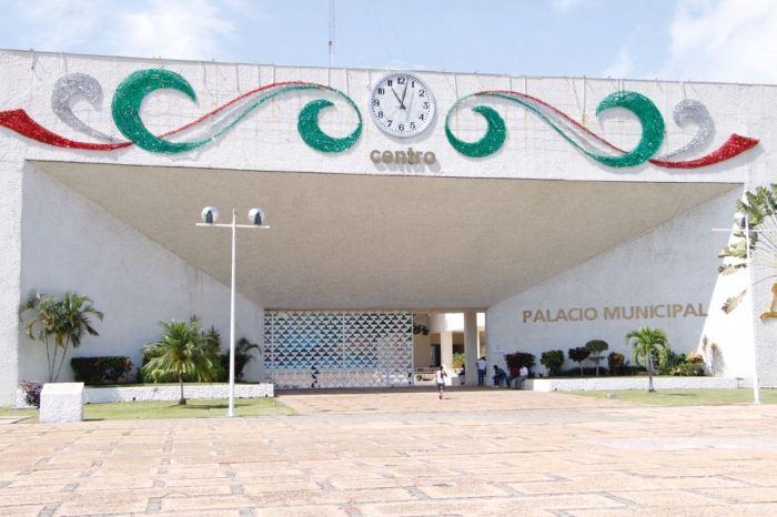 PALACIO 2