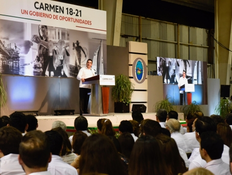 Carmen 18-21 - 19
