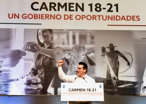 Carmen 18-21 - 8