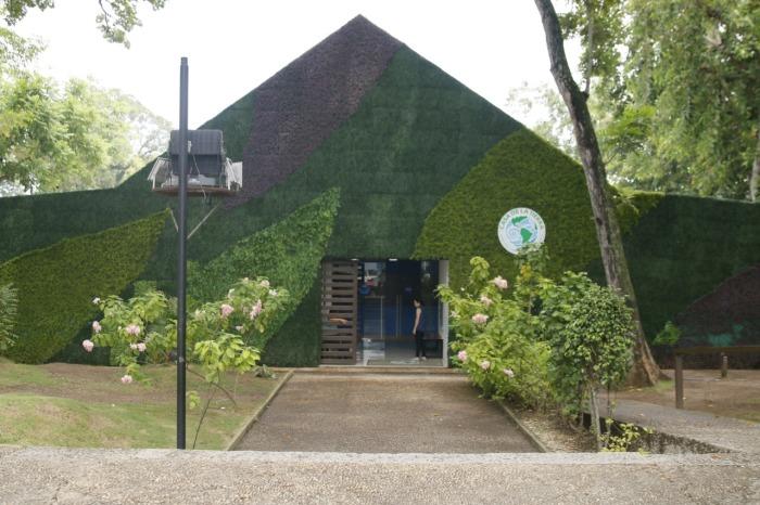 Casa de la Tierra 121018 (1)