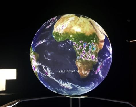 Casa de la Tierra 121018 (3)